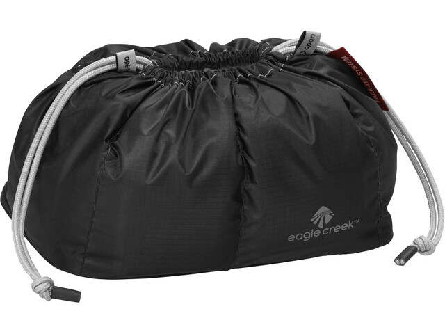 Eagle Creek Pack-It Specter Cinch Organizer ebony